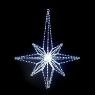 Верхушка-Звезда (Z8) - 100 см