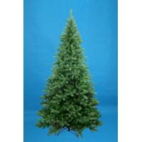 Искусственная елка Лесная красавица  3 м