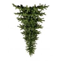 Подвесная перевернутая елка «Перфект»
