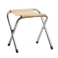 Складной стул Green Glade M1081