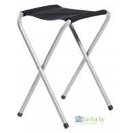 Складной стул Green Glade M5101
