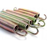 Пружины к батутам 165 мм