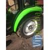 Минитрактор CATMANN MT-244 4WD