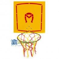 Щит баскетбольный для УДСК