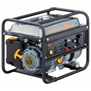 Бензиновый генератор Eland LA1200