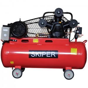 Компрессор Skiper IBL3180B