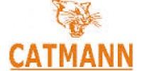 CATMANN
