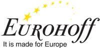 EUROHOFF