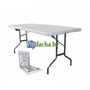Складной стол GREEN GLADE WX-F183