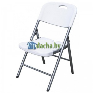 Складной стул GREEN GLADE WX-C053A