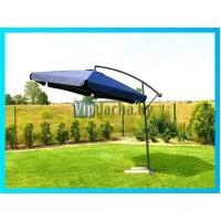 Зонт садовый Furnide 3m (синий, зеленый,