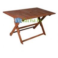 Стол MODENA, Garden4you 08532