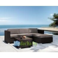 Комплект мебели GINA, Sundays 760376