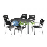 Комплект мебели KIRA, Sundays 780209