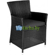 Кресло WICKER-1, Garden4you 12709