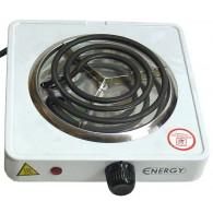 Электроплитка Energy EN-902-1,0 кВт/220