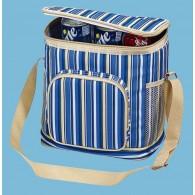Изотермическая сумка-холодильник Green Glade 12 л TWCB 1061A2