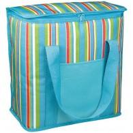Изотермическая сумка-холодильник Green Glade 20 л P1020