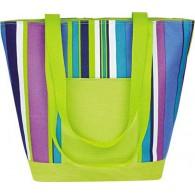 Изотермическая сумка-холодильник Green Glade 20 л P1120