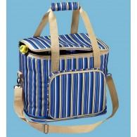 Изотермическая сумка-холодильник Green Glade 20 л TWCB 1062