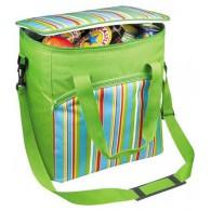 Изотермическая сумка-холодильник Green Glade 32 л P1632