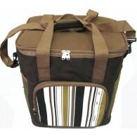 Изотермическая сумка-холодильник Green Glade 34 л T1053