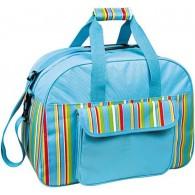 Изотермическая сумка-холодильник Green Glade 35 л P6135