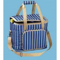 Изотермическая сумка-холодильник Green Glade 35 л TWCB 1063