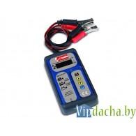 Тестер аккумуляторной батареи цифровой TELWIN DTS700 (802665)