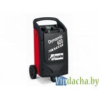 Пуско-зарядное устройство TELWIN DYNAMIC 620 START (12В/24В) (829384)