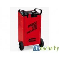 Пуско-зарядное устройство TELWIN ENERGY 1000 START (230/400В;12В/24В) (829008)