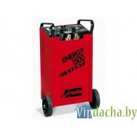 Пуско-зарядное устройство TELWIN ENERGY 1500 START (230/400В;12В/24В) (829009)