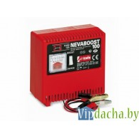 Зарядное устройство TELWIN NEVABOOST 100 (12В) (807028)