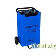 Пуско-зарядное устройство Solaris ST650 (12В/24В, 230А) (SOLARIS)