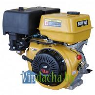 Двигатель бензиновый LT188 F