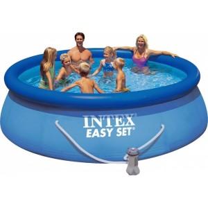 Надувной бассейн Intex Easy Set 366x91 (56932)