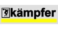 KAMPFER