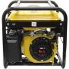 Бензиновый генератор Skiper LT3600B