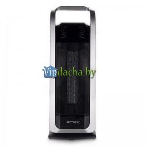 Тепловентилятор Aircomfort HP ROF 5520 BK
