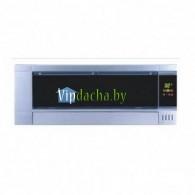 Тепловентилятор NEOCLIMA PTC-2007